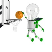 Quit jumping through hoops and start a Home Based Business with Ambit Energy.